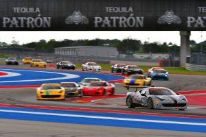 ferrari-458-3-cota-race-1