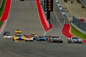 ferrari-458-4-race-1